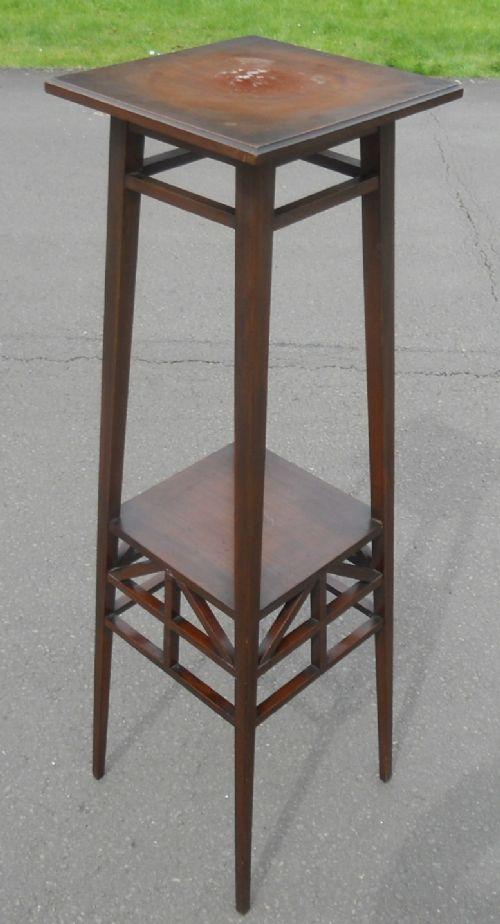 Patio Plant Stand Uk 28 Images Stands Outdoor
