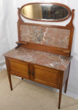 Antique Washstands The Uk S Largest Antiques Website