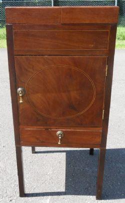 affordable old furniture. affordable old furniture l