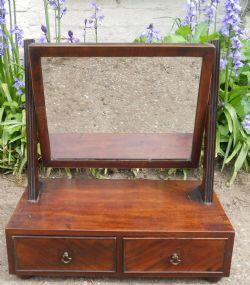 affordable old furniture. affordable old furniture antique toilet mirrors d
