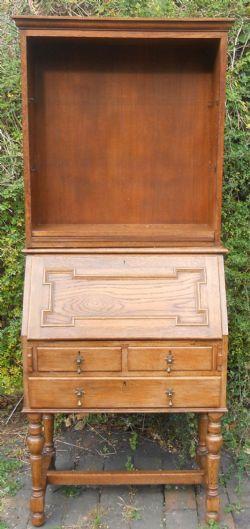affordable old furniture. modren furniture affordable old furniture  antique bureau bookcases in u