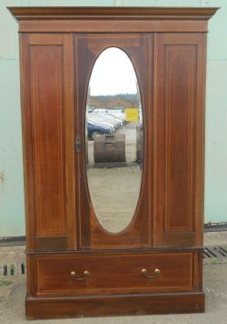 affordable old furniture. affordable old furniture u