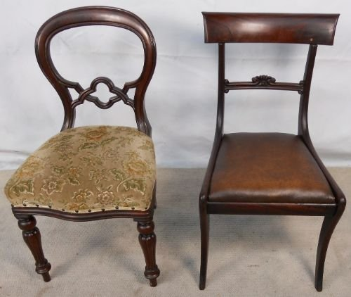 Chairs antique dining chairs antique two chairs antique victorian