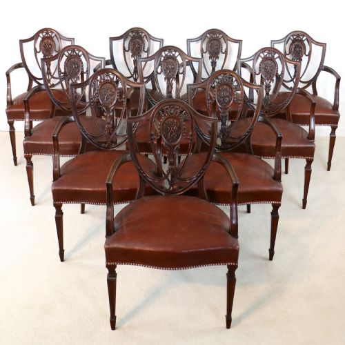 The Antique Furniture Company Our Stock Sellingantiques Co Uk