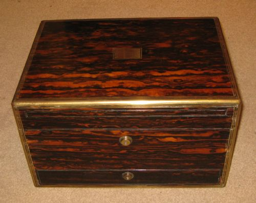 55 964 Antiques For Sale By 469 Dealers The Uk S Largest