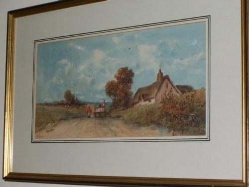 lois wilton listed artist