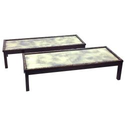 Antique Chinese Coffee Tables The UKs Largest Antiques Website