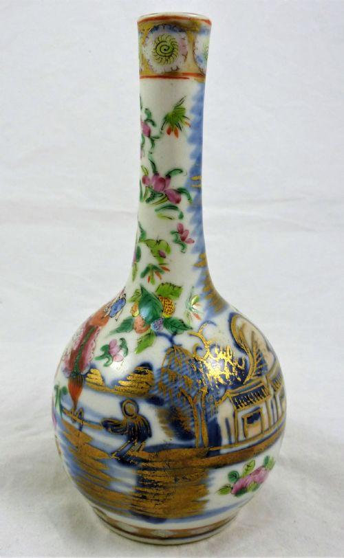 Antique Chinese Vases The Uks Largest Antiques Website