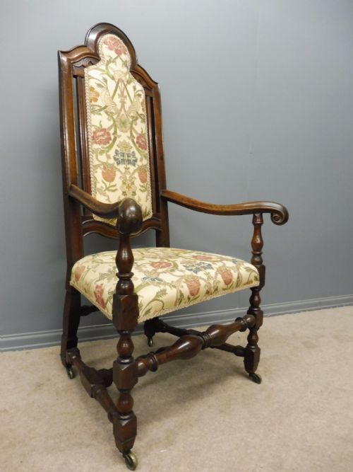 Antique Morris Chairs The Uk S Largest Antiques Website