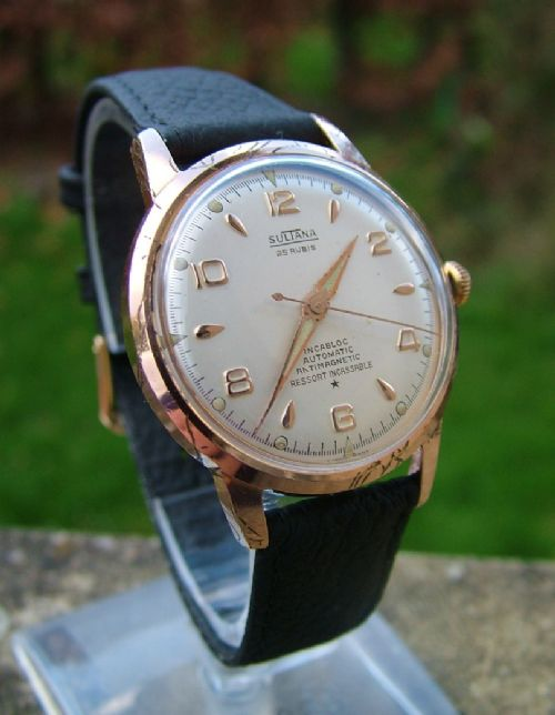 dealer_vintagewristwatch_full_1418224627