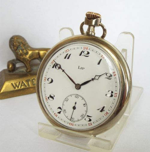 antique pocket watches the uk 39 s largest antiques website. Black Bedroom Furniture Sets. Home Design Ideas