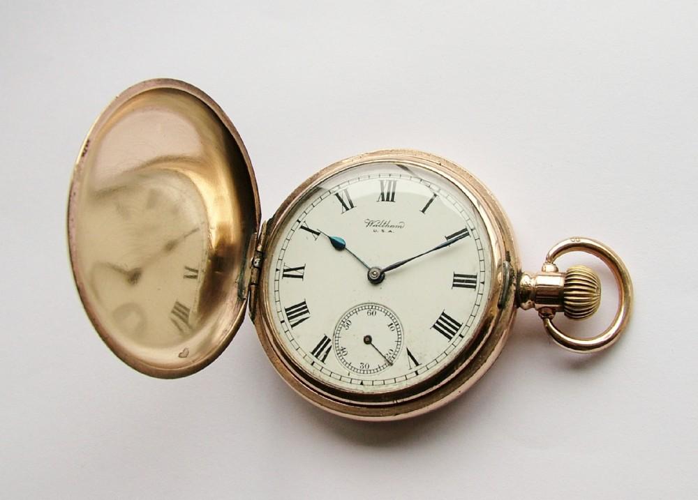 Waltham стоимость часы часа услуг одного стоимость аудиторских