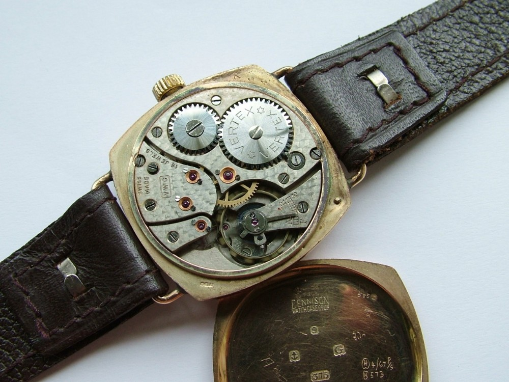 Pics Of Wrist Watch Of Gents With Price In Bd