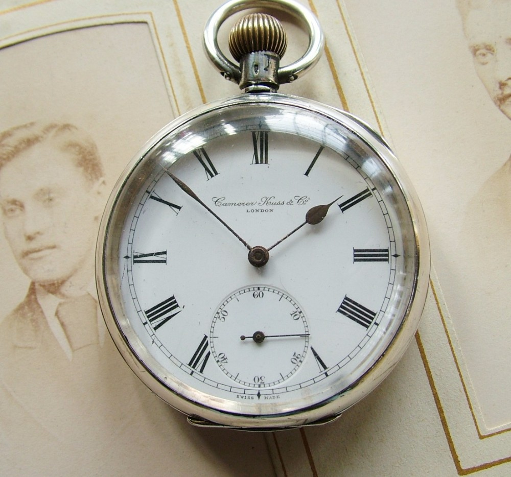 dealer_vintagewristwatch_highres_1470657