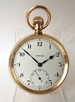 Antique Watches The Uk S Largest Antiques Website