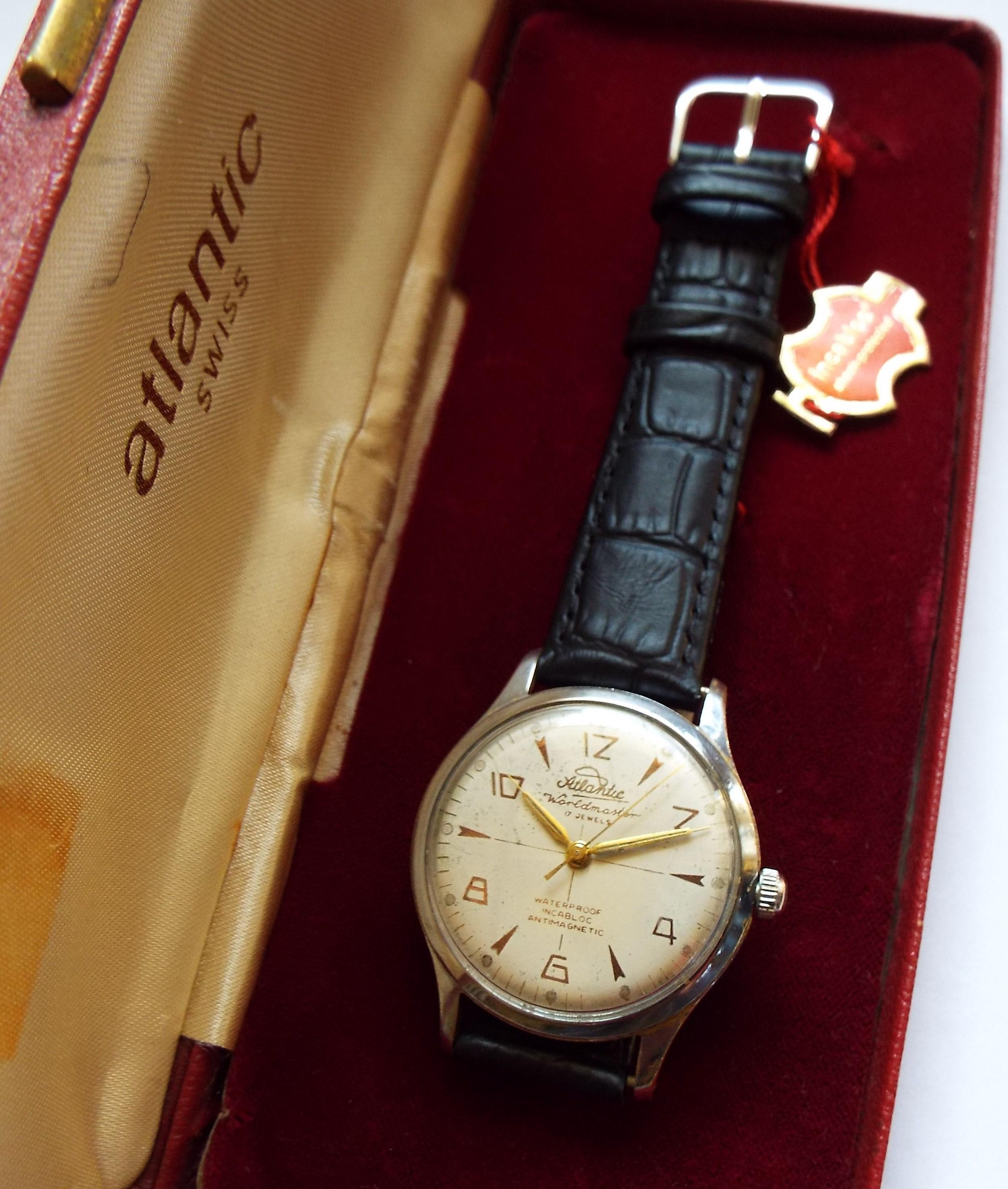 dealer_vintagewristwatch_superhighres_15