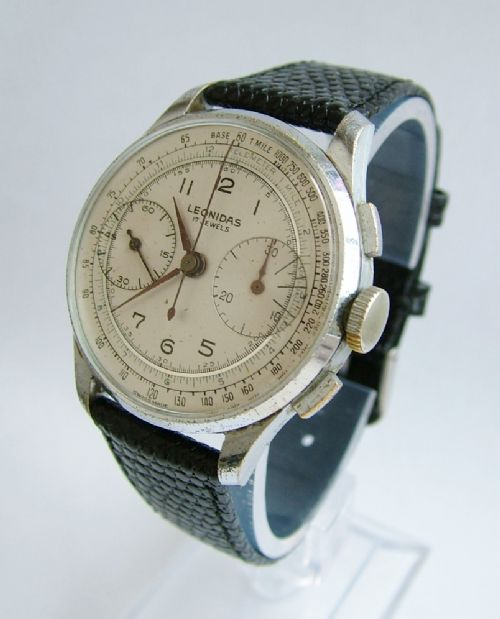 gents wrist watch - photo #8