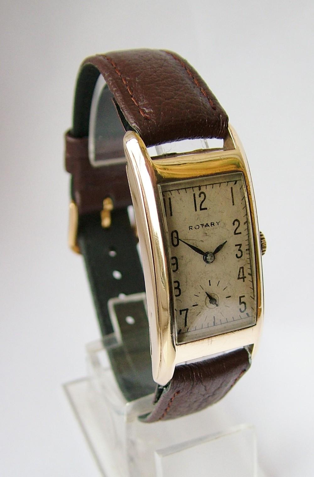 Ct Gold Watch Wrist Watches