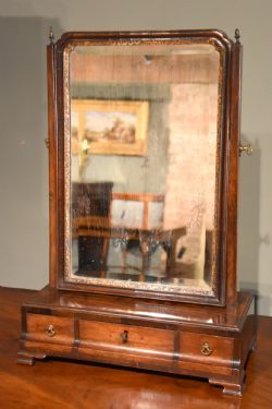 Antique Mirrors The Uk S Largest Antiques Website