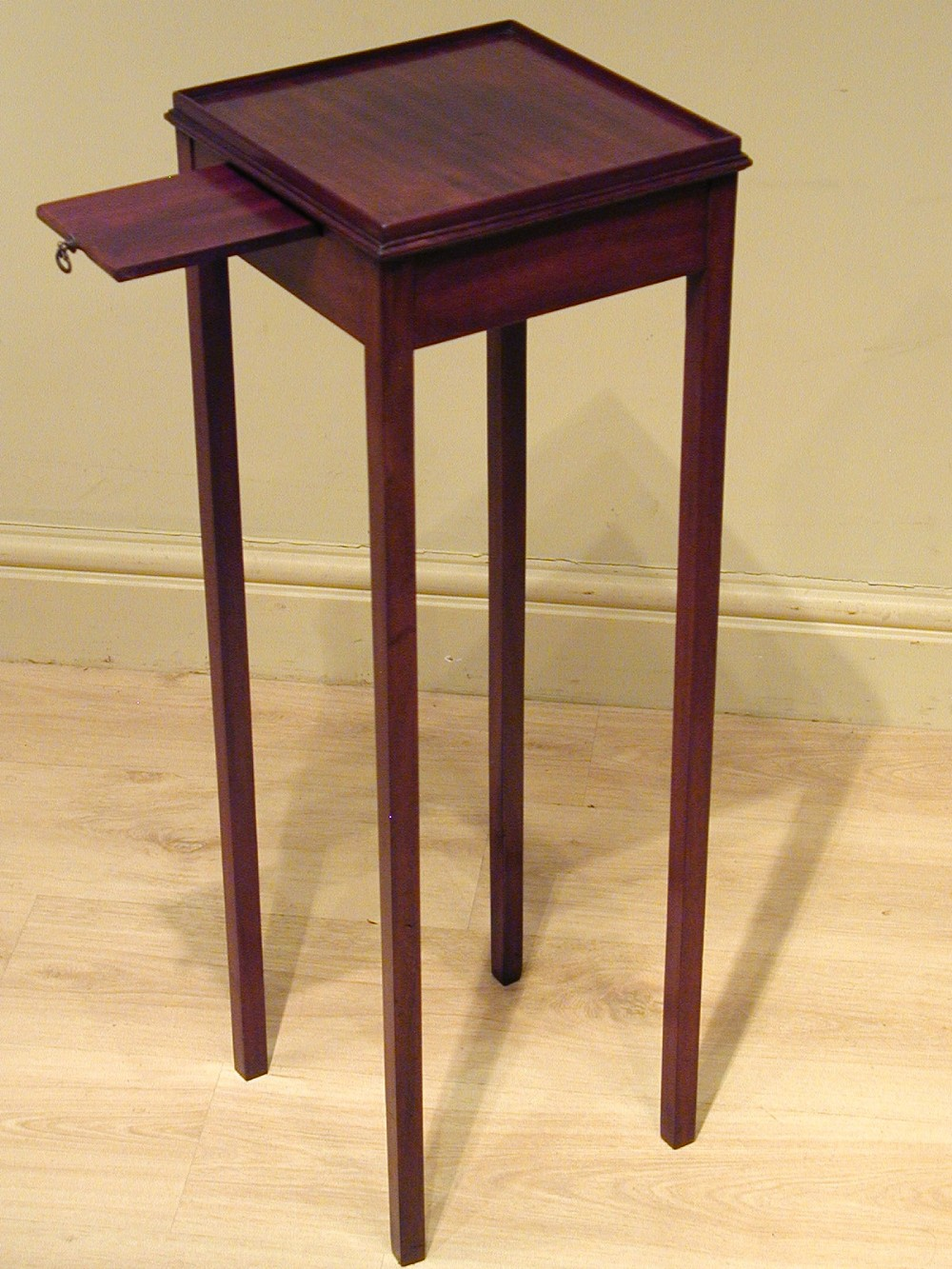 A small occasional table 299311 for Small occasional tables