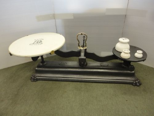antique scales the uk s largest antiques website