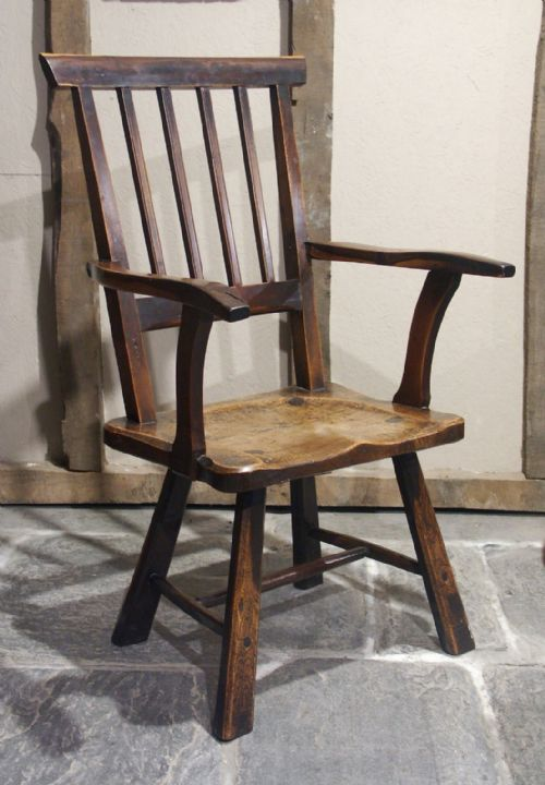 - Antique Dating Chairs - The UK's Largest Antiques Website