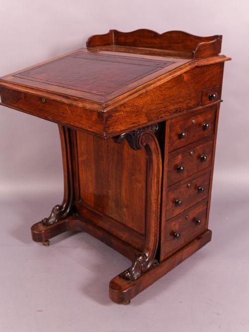 Astonishing Antique Desks The Uks Largest Antiques Website Download Free Architecture Designs Grimeyleaguecom