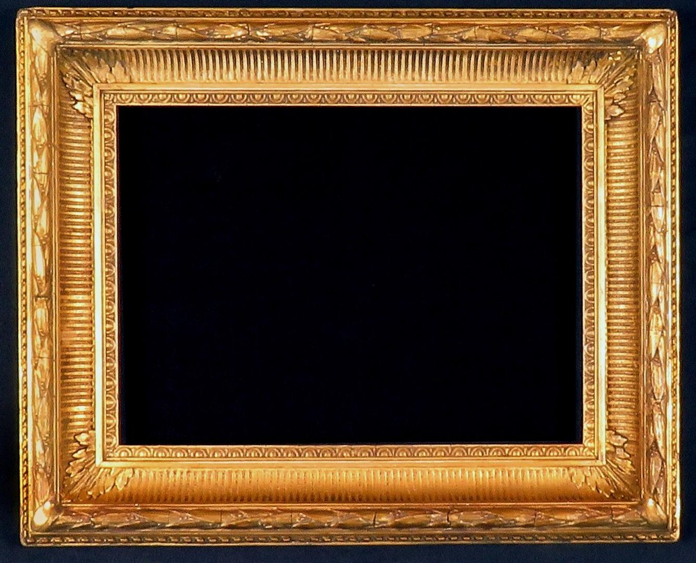 Antique picture frames dating antique picture frames jeuxipadfo Image collections
