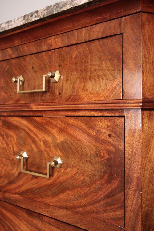 , antique oak chest, antique indian dowry chest