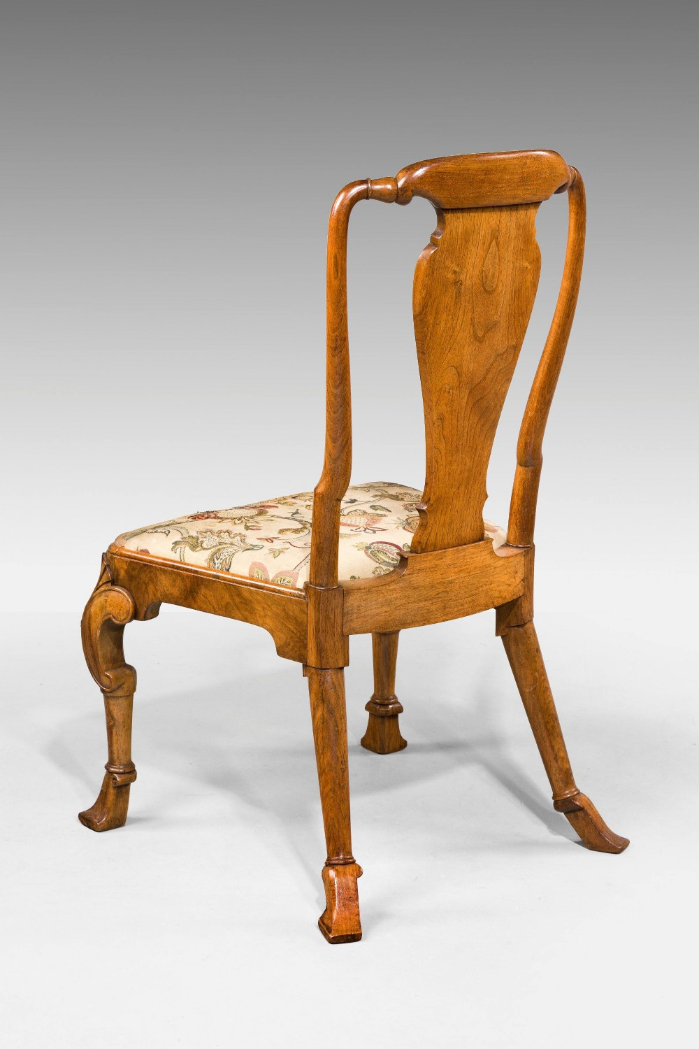 Vintage Baker Chair For Sale Antiques And Collectibles