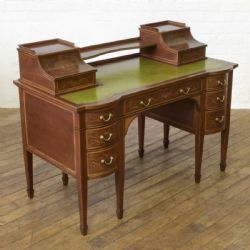 antique desk styles