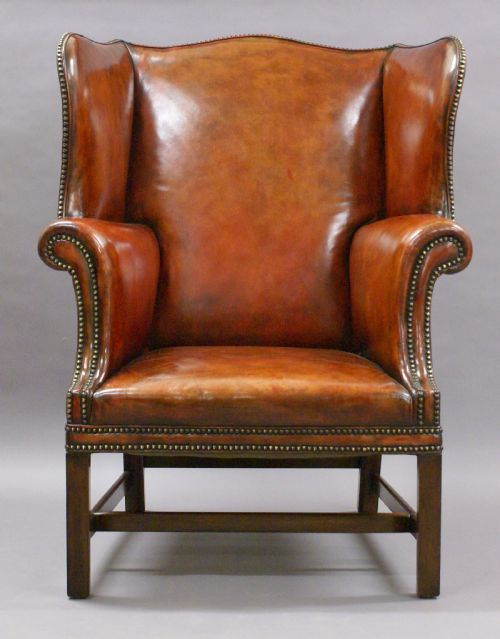- Antique Chairs - The UK's Largest Antiques Website
