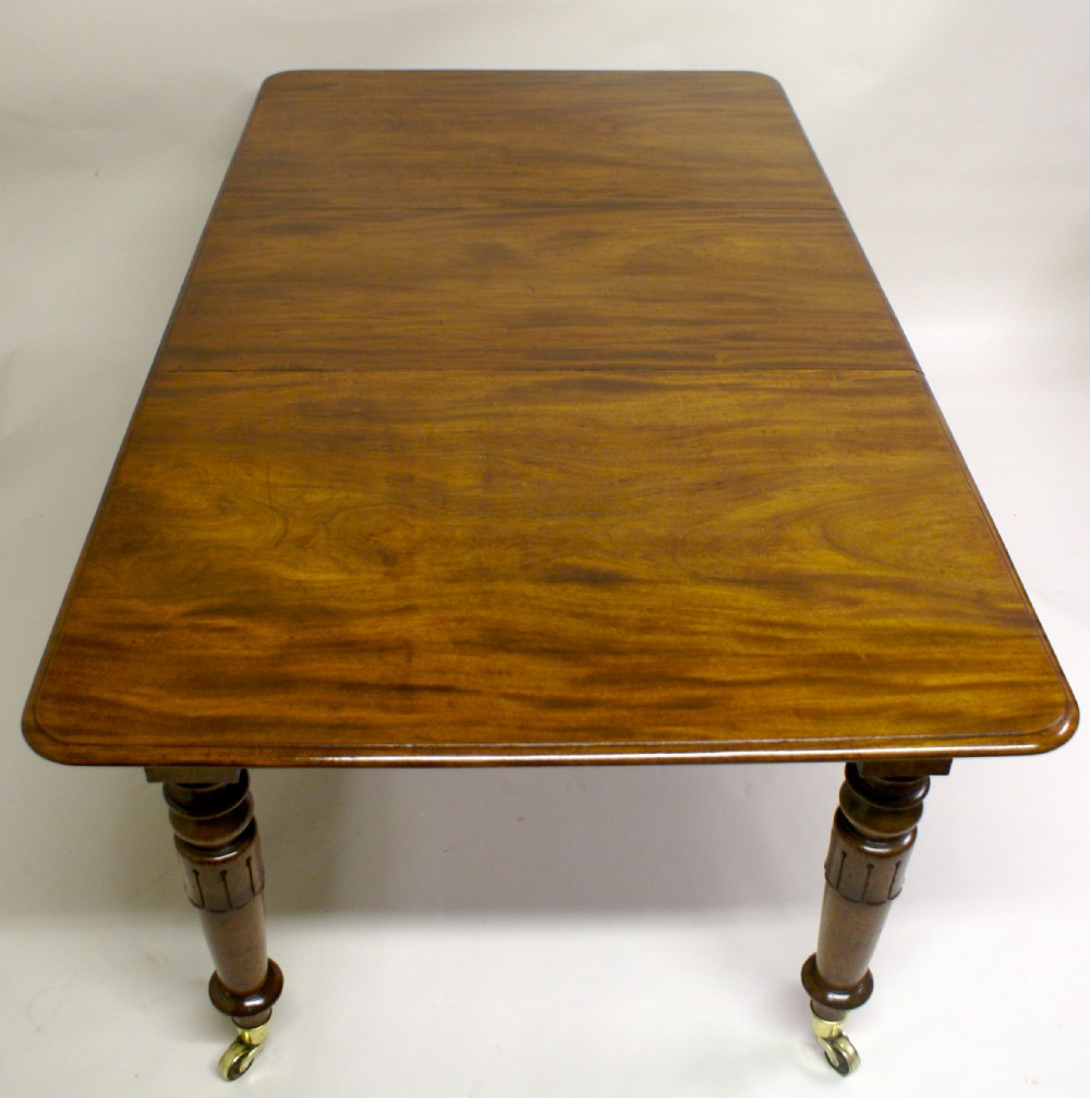 Dining table good quality dining table for Good quality dining tables