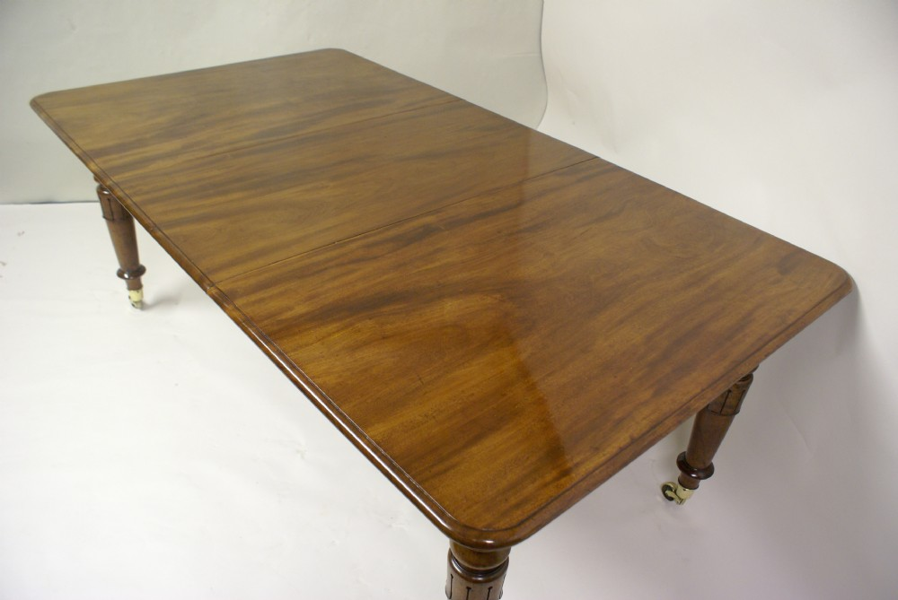 Quality dining tables high quality plum dining table for Dining room tables quality