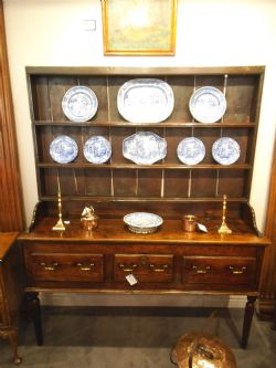 Antique dressers the uks largest antiques website dated 1750 planetlyrics Gallery