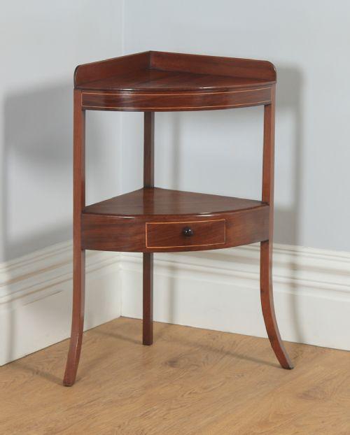 Antique Regency Furniture The Uk S Largest Antiques Website