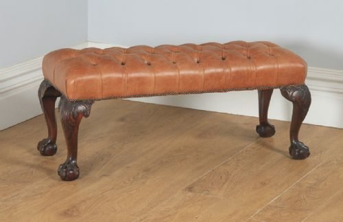 Terrific Antique Ottoman Stools The Uks Largest Antiques Website Pdpeps Interior Chair Design Pdpepsorg