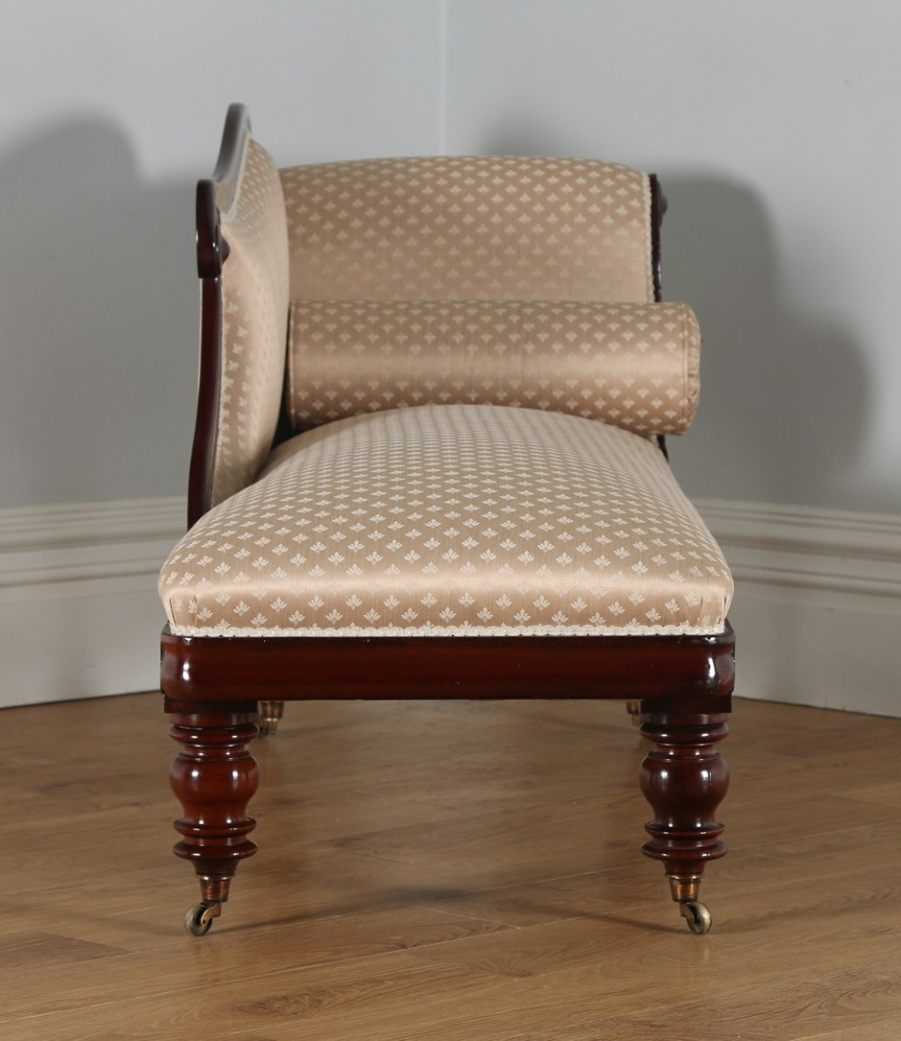 regency chaise longue uk with Antique English Regency Mahogany Upholstered Chaise Longue Circa 1830 on Product 1521281107920 further Product 1495806057344 moreover As506a368 additionally Mahogany Antique Furniture Ebay besides Chaise Longue Jardin Bois.