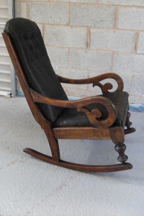 victorian chairs antique mahogany chairs antique rocking chairs