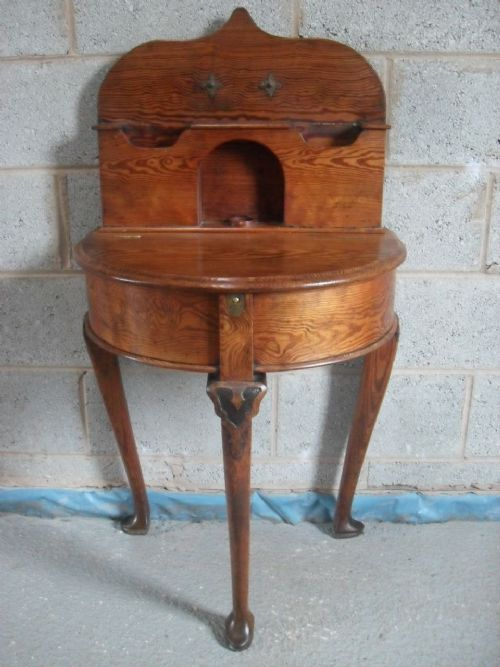 Antique Hall Stands The Uk S Largest Antiques Website