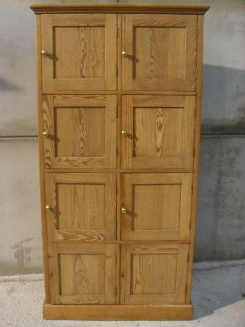 unit cupboard mirror kms wall with mount cabinet itm var shelf storage westwood bathroom