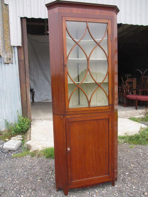 - Antique Key Cabinets - The UK's Largest Antiques Website
