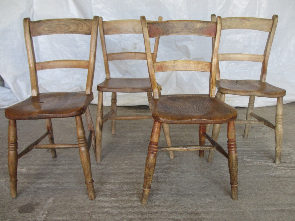 chairs antique set chairs antique elm chairs antique beech chairs
