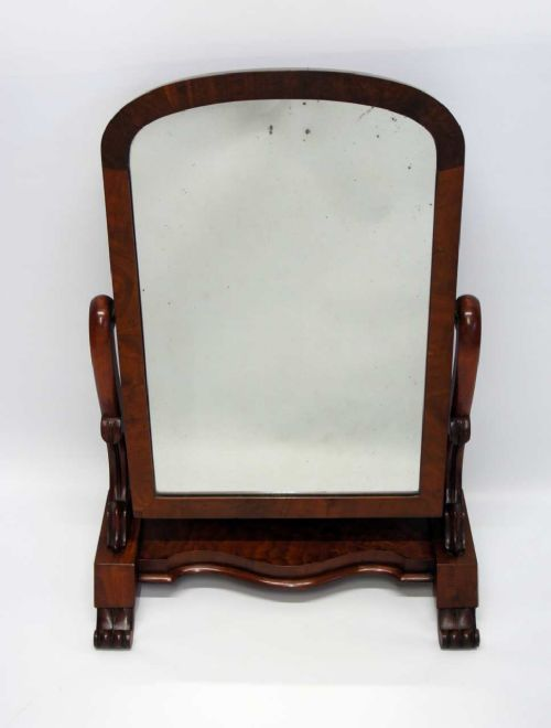 Yorestuff Antiques Searched Antique Dressing Table Mirrors